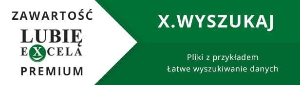 X.WYSZUKAJ-zawartość PREMIUM